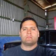 javierelizondo's profile photo