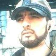 kiem_80's profile photo