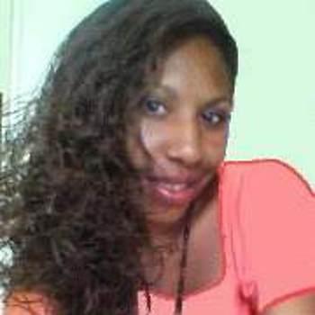 cartheliya_National Capital District (Port Moresby)_Single_Female
