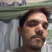 bob6953's profile photo