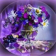 suzan2984's profile photo