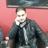 yasseralibrahim's profile photo