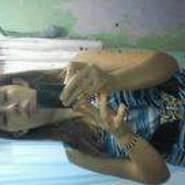 la_nena781's profile photo