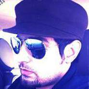 shazibzaheerbutt's profile photo