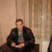 yura728's profile photo