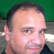 maguve's profile photo
