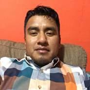 jorgesantamariabravo's profile photo
