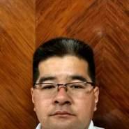 sergiogoto's profile photo