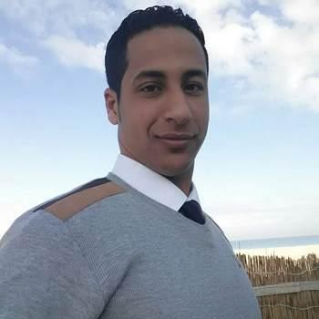 hossamalaaeldin_Al Iskandariyah_Single_Male