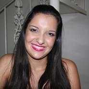carolramos100's profile photo