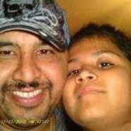 jorgemendozachavez's profile photo