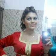 saraa0_0's profile photo