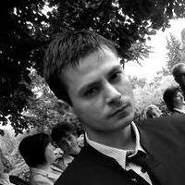 igor237's profile photo