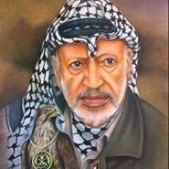 jihadabousette's profile photo