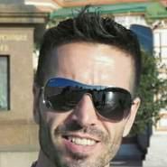 ozzymarmaris's profile photo