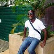 marius60's profile photo