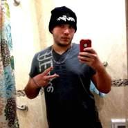 coolrob's profile photo