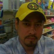 omarhernandez19's profile photo