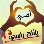 user78142571's profile photo