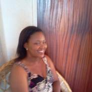 manei1's profile photo