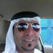 ahmed_bin_sumaida's profile photo