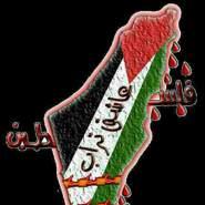 abogafar83's profile photo