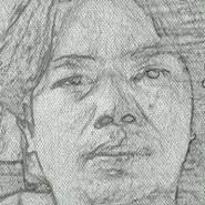 somkid_6618's profile photo