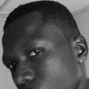 weefily_Greater Accra_Single_Male