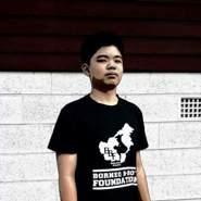 saint_chong's profile photo