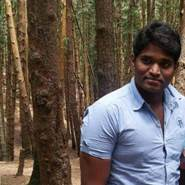 lakshmana07's profile photo