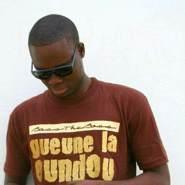 seydi_niang's profile photo