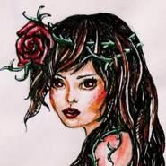 Sara8585i0's profile photo