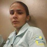 mariacarrerovillanue's profile photo