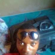liih80's profile photo