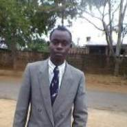 mwizamotomotochiramb's profile photo