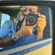 user296659871's profile photo
