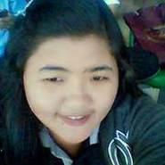 user4202528's profile photo