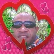 naik_danny's profile photo