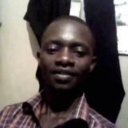 gkibombo4's profile photo