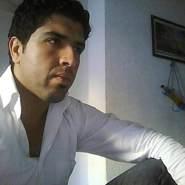 ysf_sarih14's profile photo