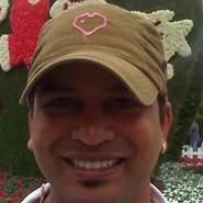 johnmattu's profile photo