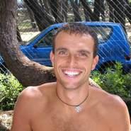 robertocontrozzi's profile photo