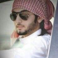 fahad1328's profile photo