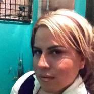 chiquis99's profile photo