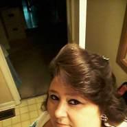 leelee40's profile photo