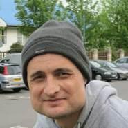 dazchiswick's profile photo