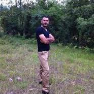 Ozkanyildiz65's profile photo