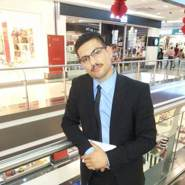haydar92's profile photo