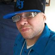 babychino41941's profile photo