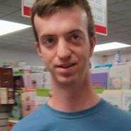 lylemarshall's profile photo